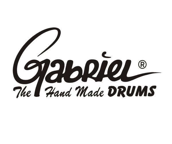Gabriel Drums