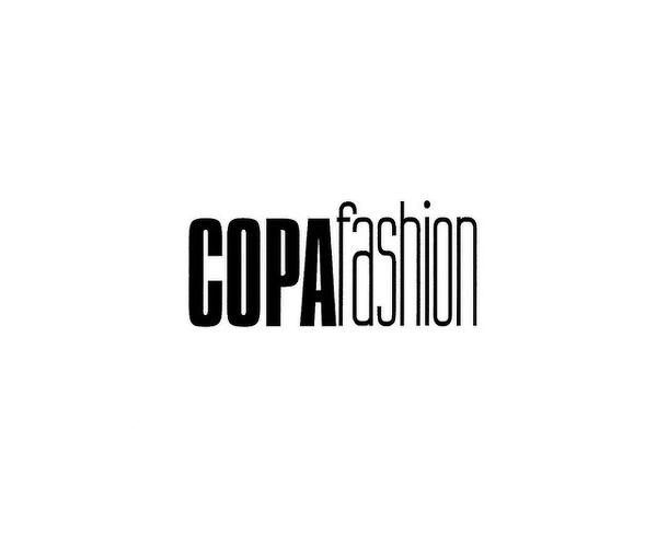 Copa Fashion
