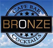 Bronze Cafe Bar