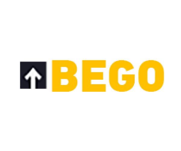 Oikodomikes Ergasies Bego Georgios