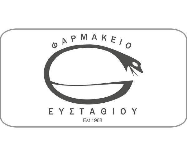 Farmakio Efstathiou