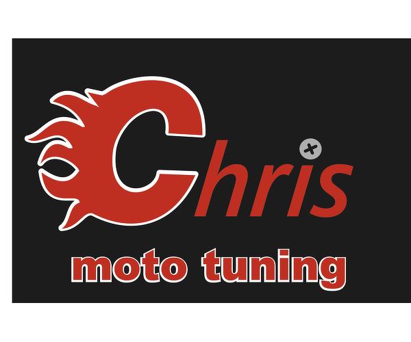 Chris MotoTuning