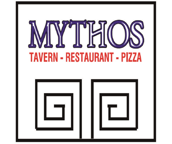 Mythos New York - Taverna