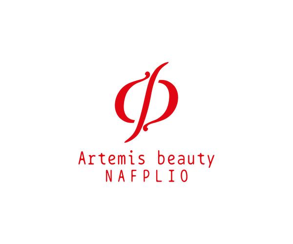 Artemis Beauty