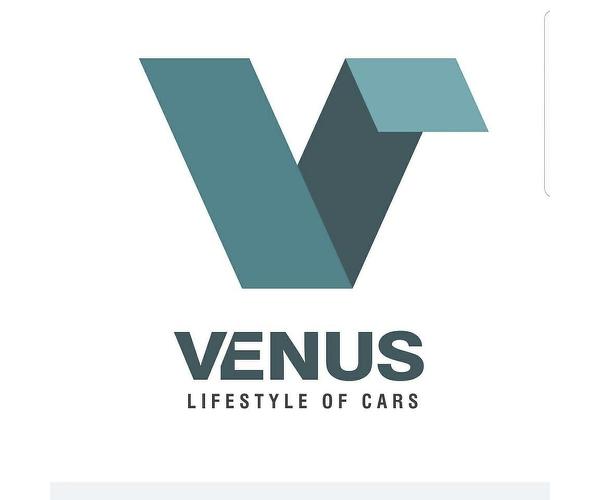 Venus Cars