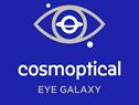 Cosmoptical - Ελσα Δημίου Οπτικά