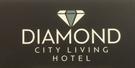 DIAMOND CITY LIVING HOTEL