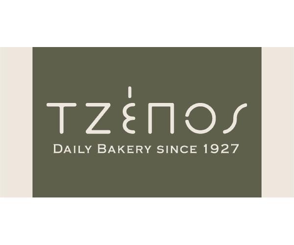 Τζέπος - daily bakery