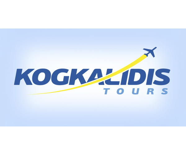 Kogkalidis Tours