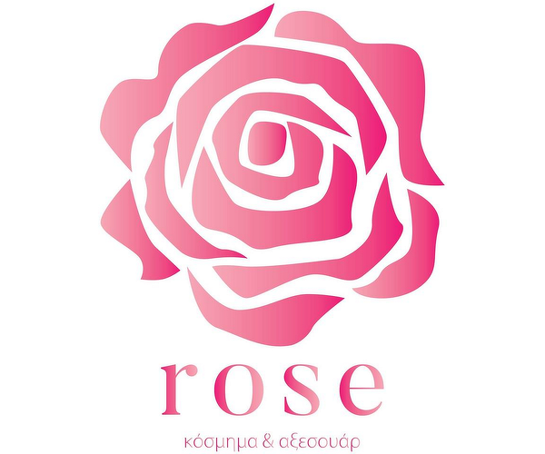 """Rose"" κοσμήματα"