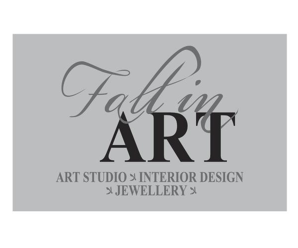 """""""Fall In Art"""" Galerie"""