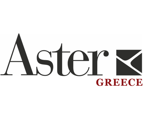 """""""Aster Greece - Epipla Kouzinas"""""""