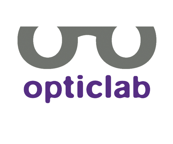 """Opticlab"" Optika"