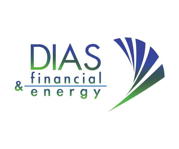 Dias Financial