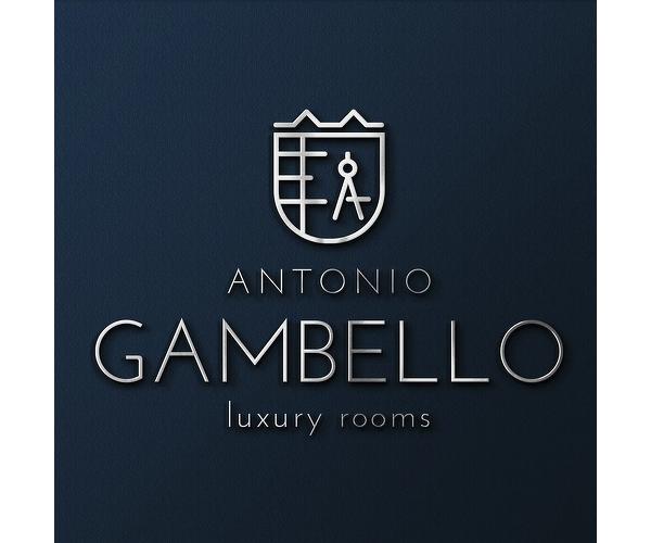 Gambello - Luxury Rooms