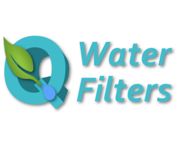 Q Water Filters