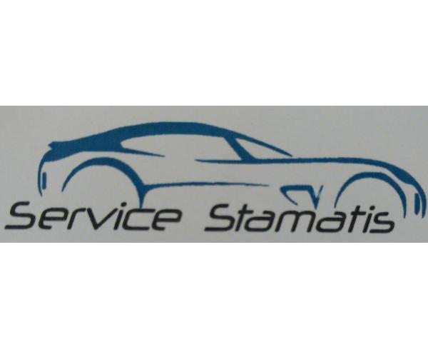 Stamatis Service
