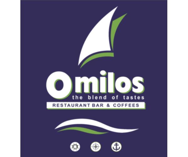 Omilos Bar Restaurant