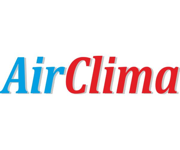 Air Clima Klimatistika