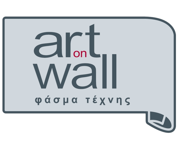 Art on Wall Ταπετσαρίων Τοίχου