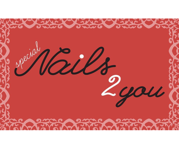 Nails 2 You
