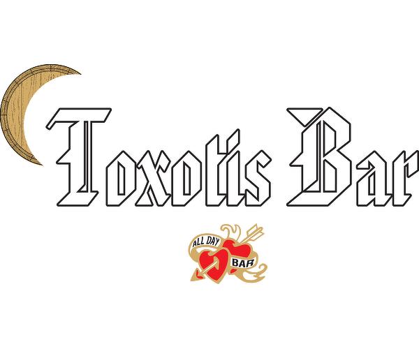 Toxotis Bar Kafeteria