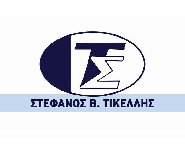 Τikellis Stefanos Kreopoleio