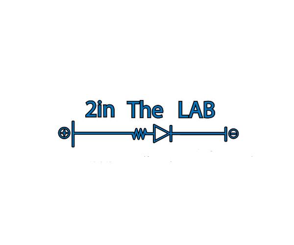 Dio In The Lab E.E. -  Episkevastiko Kentro Ilektronikon Siskevon