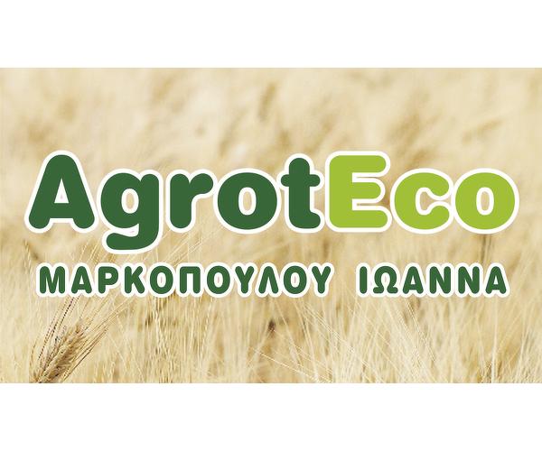 AgrotEco Markopoulou