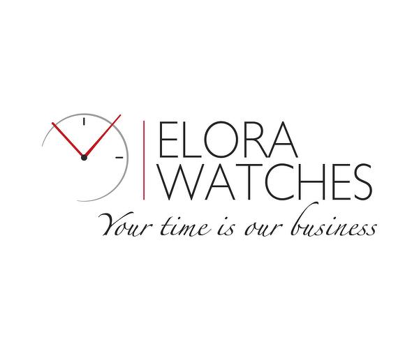 Elora Watches