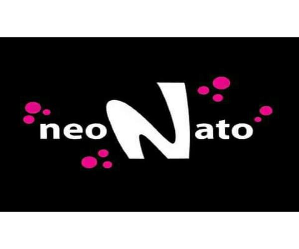 """""""Νeonato Bebe"""""""