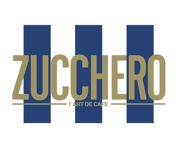 Zuccero Cafe Kafeteria