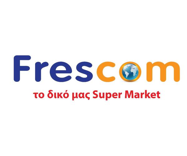 Super Market Frescom