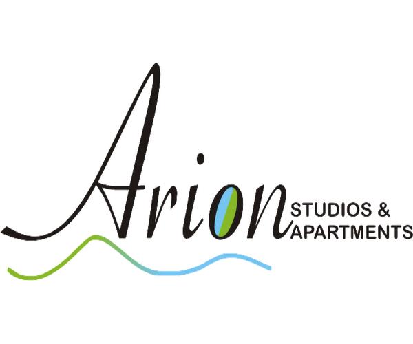 Arion Studio & Apartments