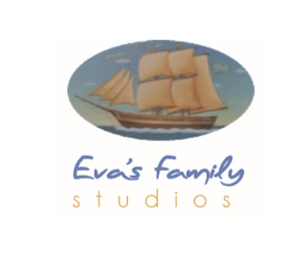 Eva's Family Studios