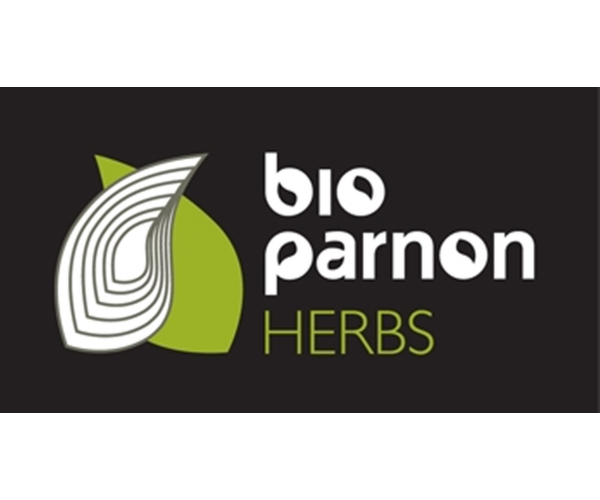 Bioparnon Herbs