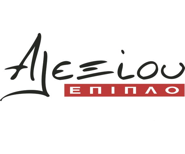Epiplo Alexiou