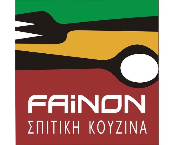 Fainon