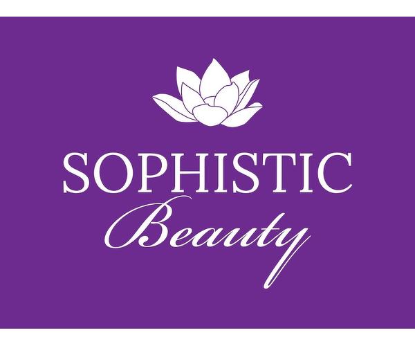 Sophistic Beauty