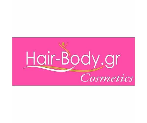 Ηair & Body Cosmetics