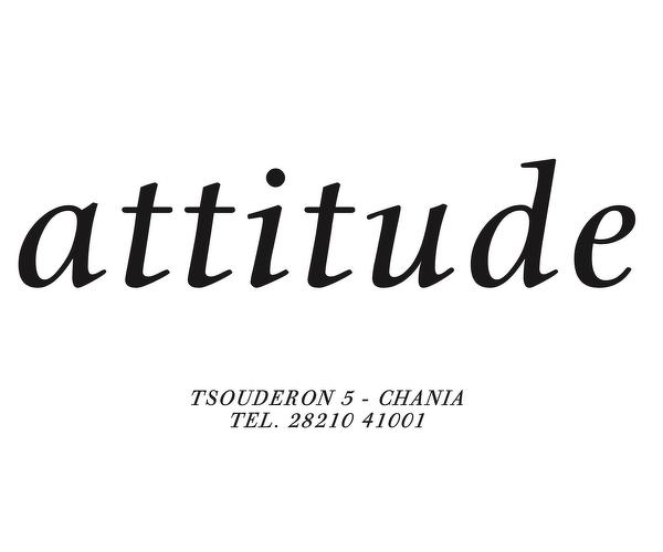 Attitude Γυναικεία Ενδύματα