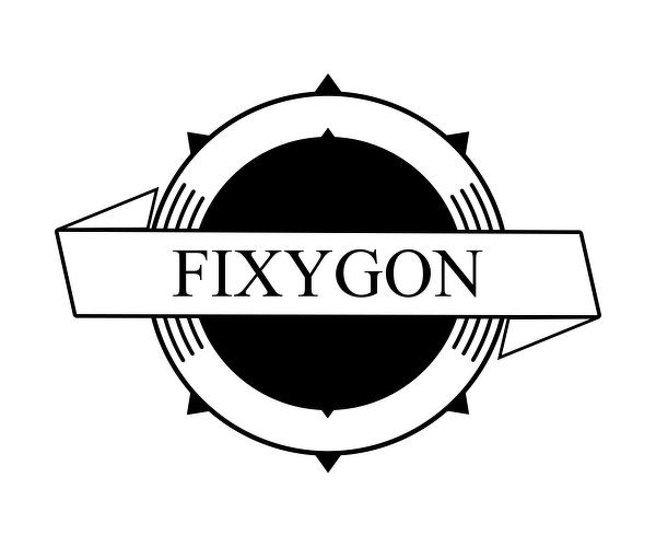 """Fixygon"" επισκευή ηλεκτρονικών ειδών"