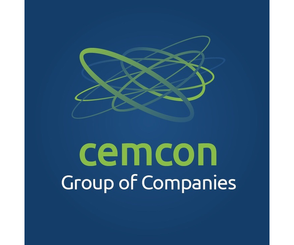 Cemcon Constructions LTD