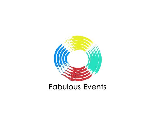FABULOUS EVENTS