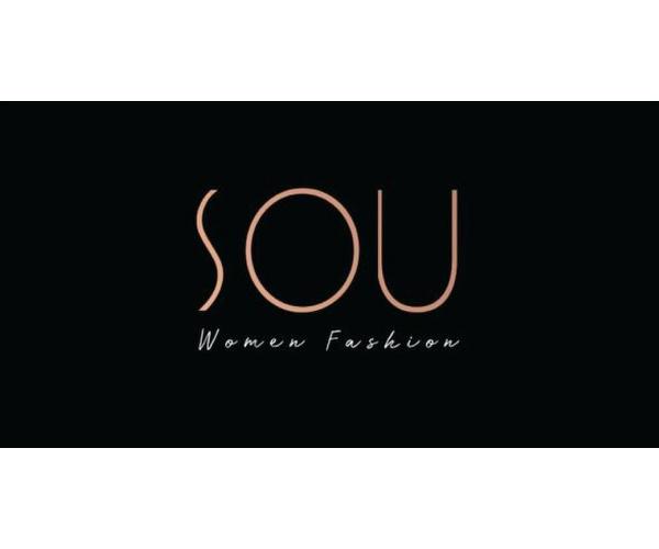 Sou Women Fashion