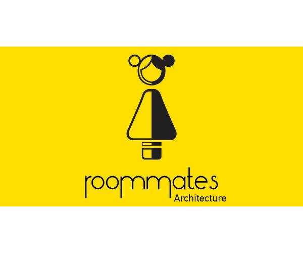 roommates Architecture