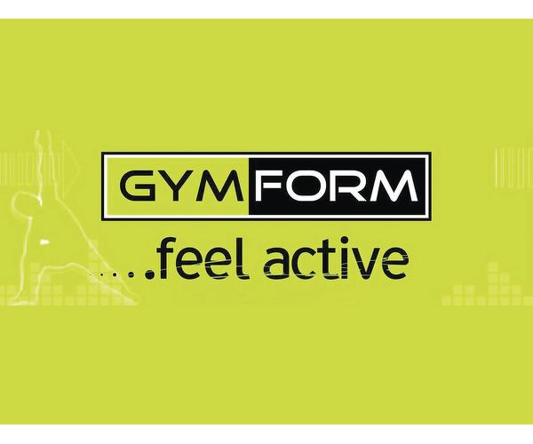 Gymform Gimnastirio