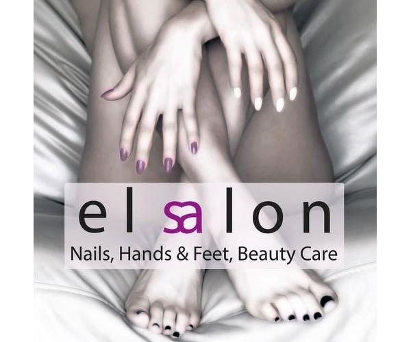 Elsalon