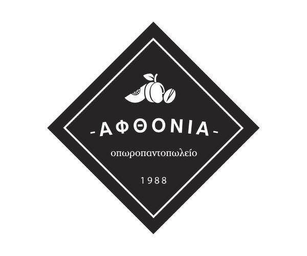 Afthonia Emporio Frouton