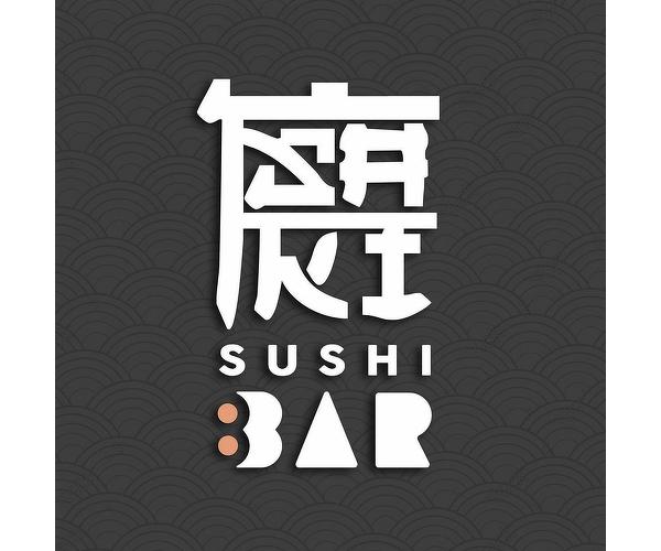 Saki Sushi Bar